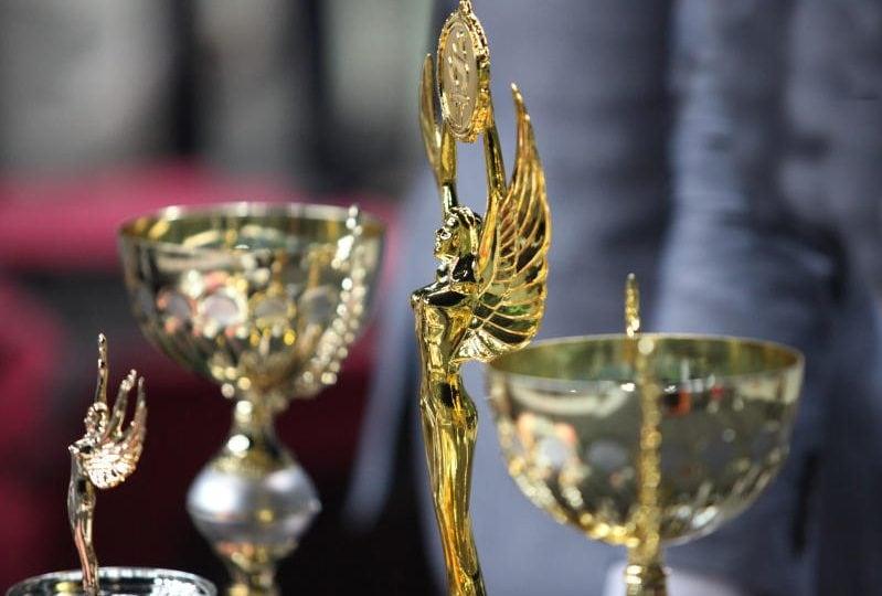Coppe, medaglie, trofei: come sono nati i premi più importanti?