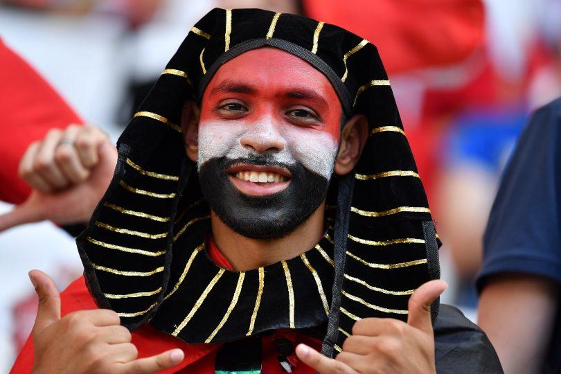 Soprannomi delle squadre dei Mondiali: storici, curiosi e colorati