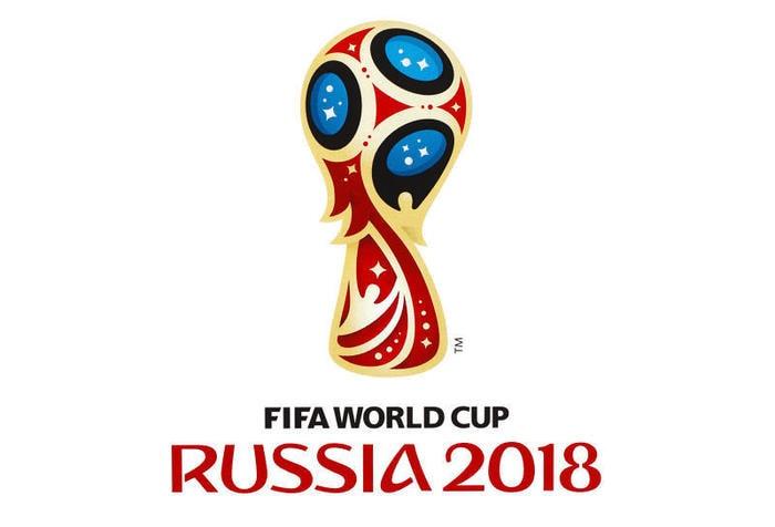 Mondiali di Russia 2018: la Guida di Focus Junior!