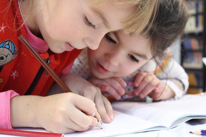 Sondaggio: Se poteste aggiungere una nuova materia scolastica, quale scegliereste?