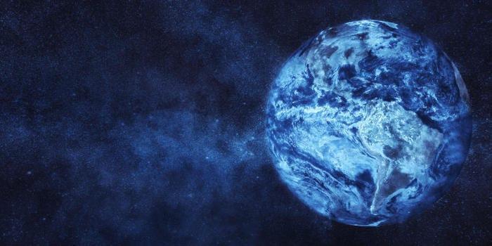 Milioni di anni fa la Terra era una gigantesca palla di neve!