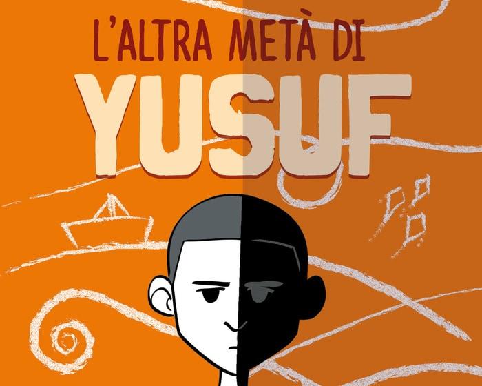 """Torna """"Trame"""", il festival di Lamezia Terme dedicato ai libri sulle mafie"""