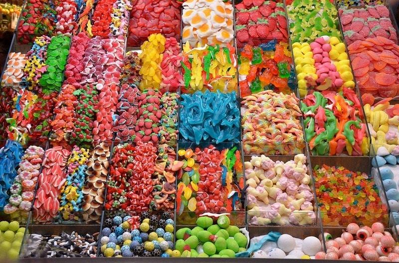 Golosi di dolci? Tutta questione…Di emozioni!