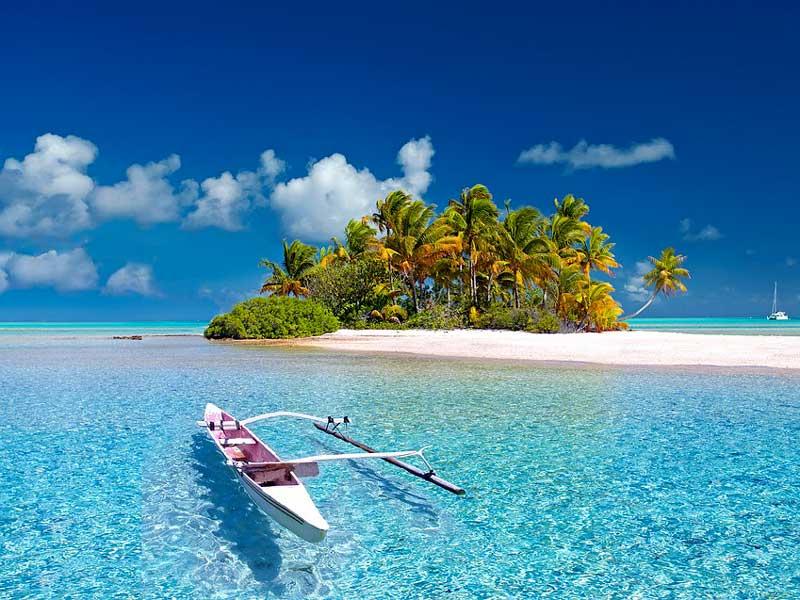 8 giugno: la Giornata Mondiale degli Oceani