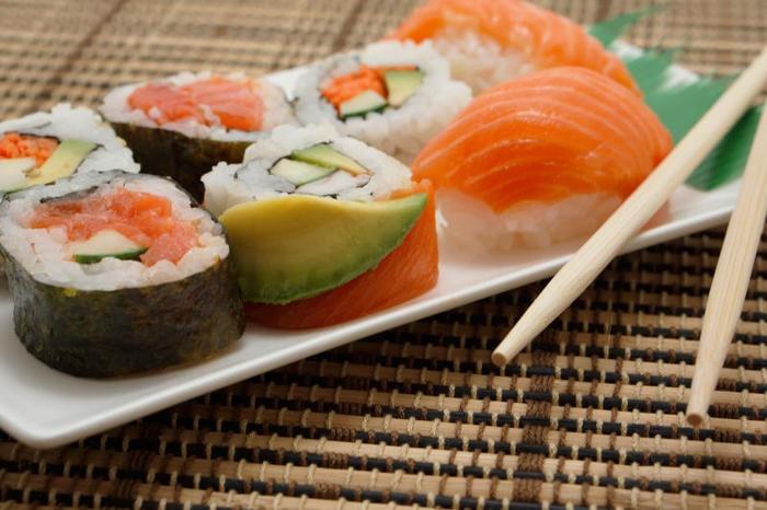 Sushi Day: tutto sul piatto giapponese più amato nel mondo!