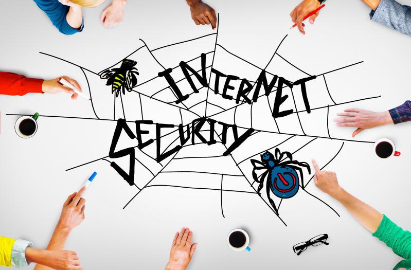 Kaspersky Lab: la sicurezza online è diventata uno spettacolo teatrale!
