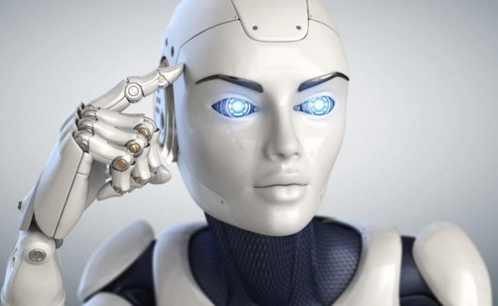 "Gli scienziati avvertono: ""l'Intelligenza Artificiale è facile da ingannare!"""