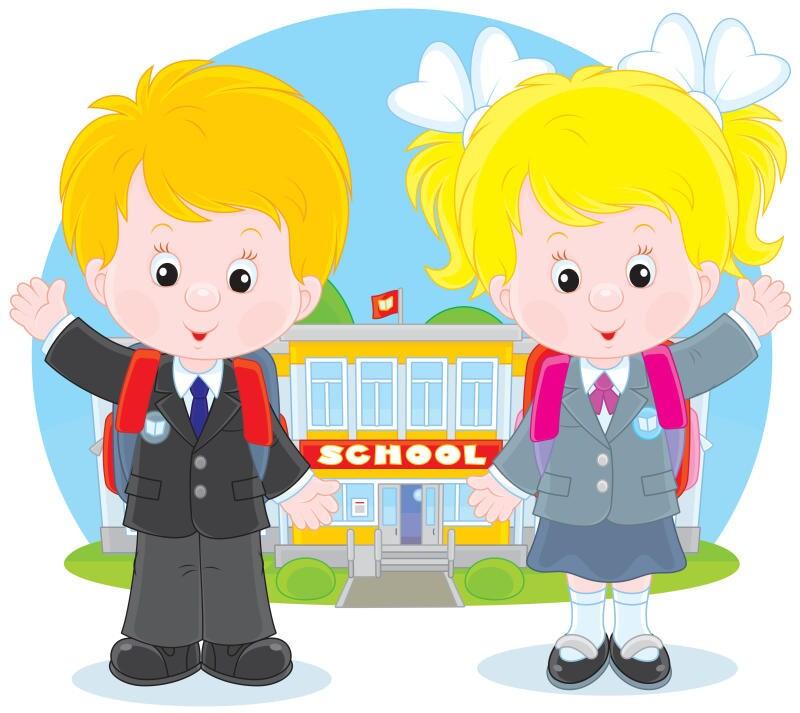 Scuola primaria: l'accento