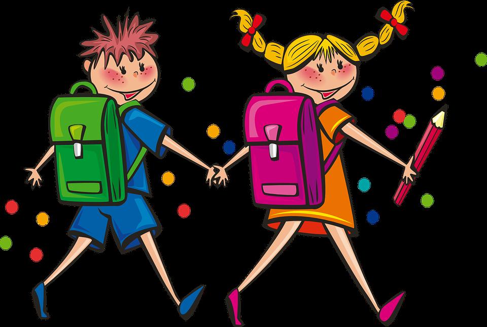 Scuola Primaria: gli aggettivi qualificativi