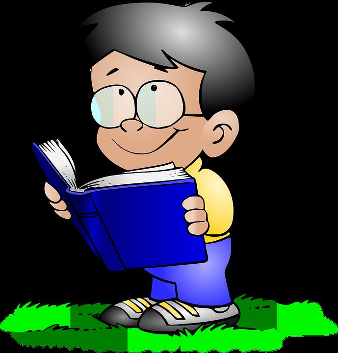 scuola primaria: l'articolo determinativo e indeterminativo