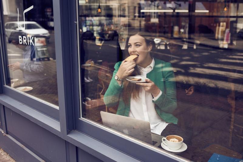Il lavoro dei sogni: la Nutella cerca assaggiatori: