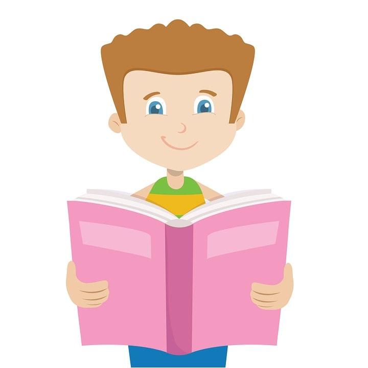 Scuola primaria: i nomi