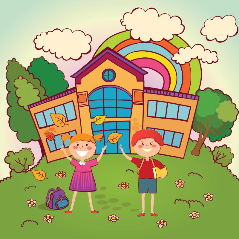 Scuola Primaria: Qu, Cu e Cqu