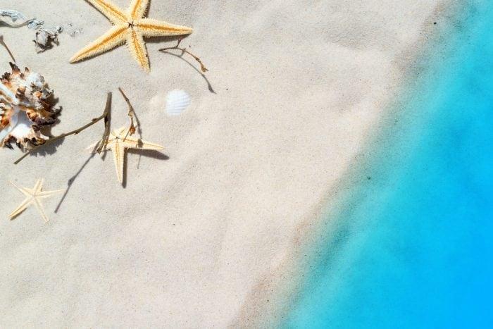 10 cose che non sai…Sulle vacanze!