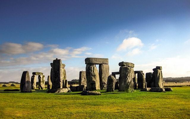 Irlanda, scoperta una nuova Stonehenge grazie alla siccità