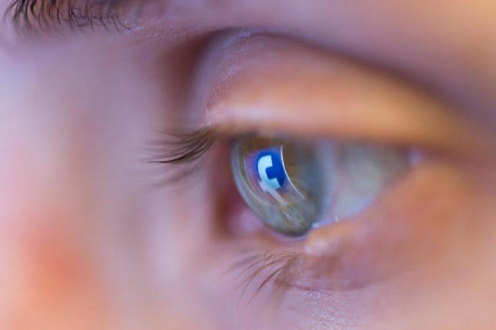 Quanto tempo passi su Facebook? Ora lo puoi sapere!