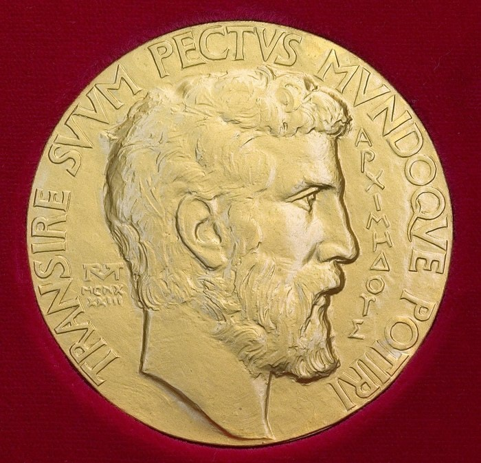 Un italiano ha vinto la medaglia Fields, il Nobel della matematica