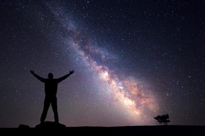 10 cose (+3) che forse non sai sulle stelle