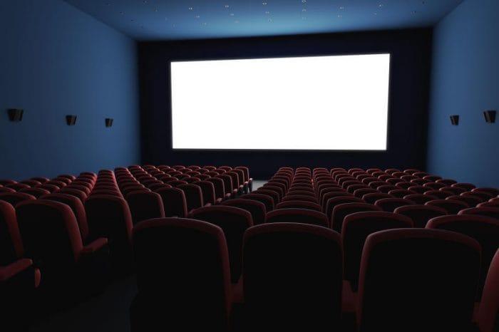 Le 10 cose (+ cinque) che forse non sai sul cinema