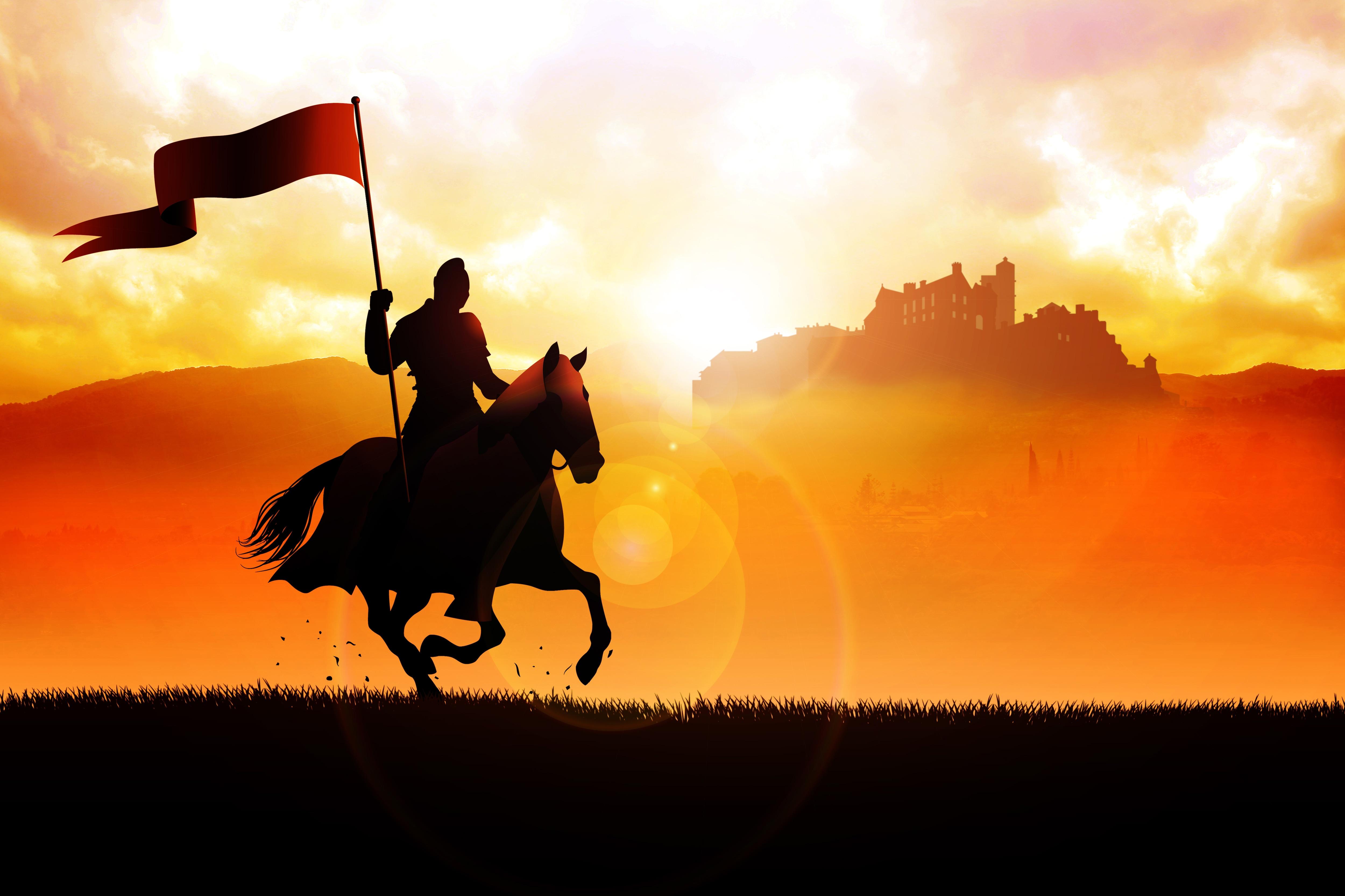 Eventi autunnali per rivivere il Medioevo
