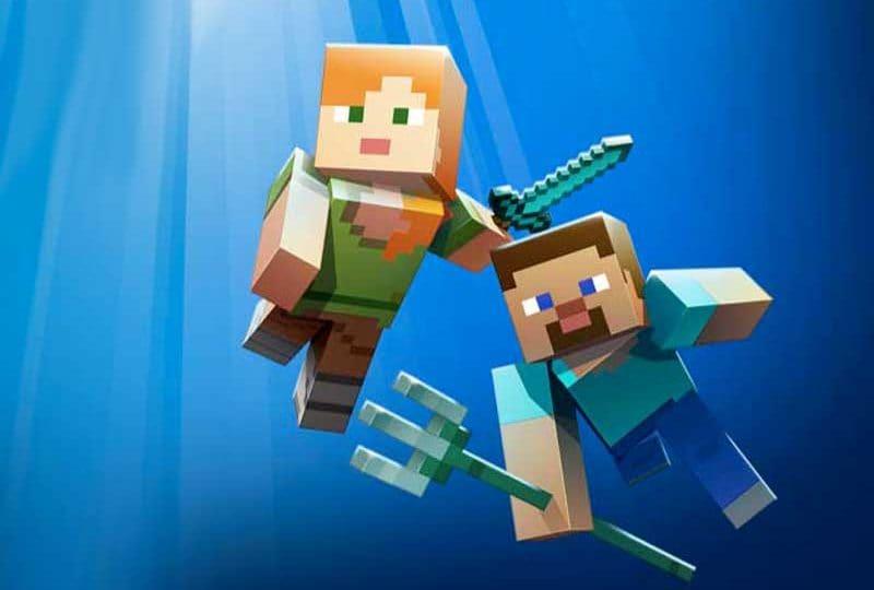 Minecraft | Tutto quello che dovete sapere