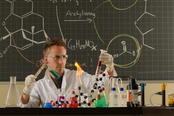 La Nasa offre un milione di dollari a chi saprà trasformare l'anidride carbonica in glucosio!
