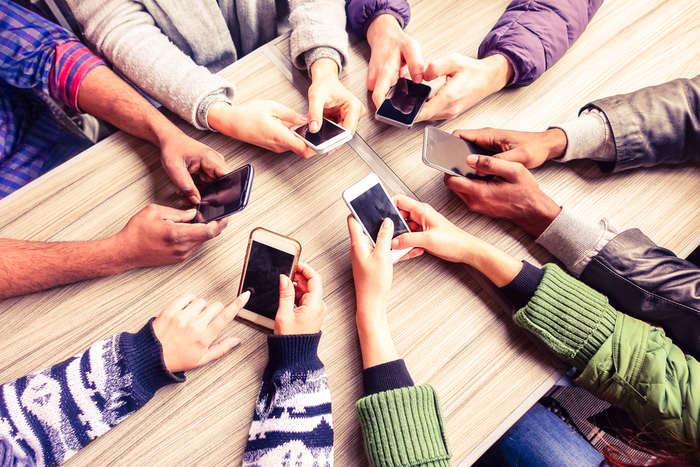 Cellulare: chi lo ha inventato?