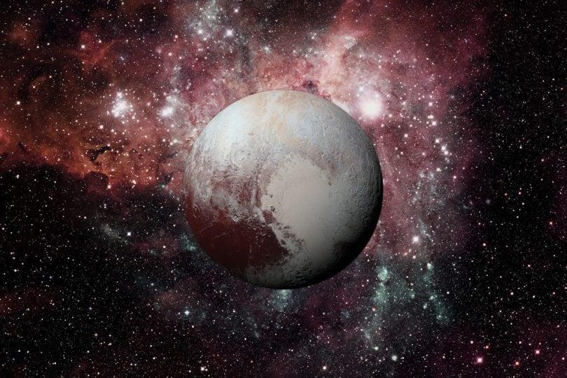 Plutone tornerà a essere considerato un pianeta vero