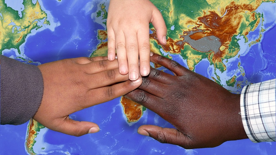 10 libri contro il razzismo da leggere assolutamente