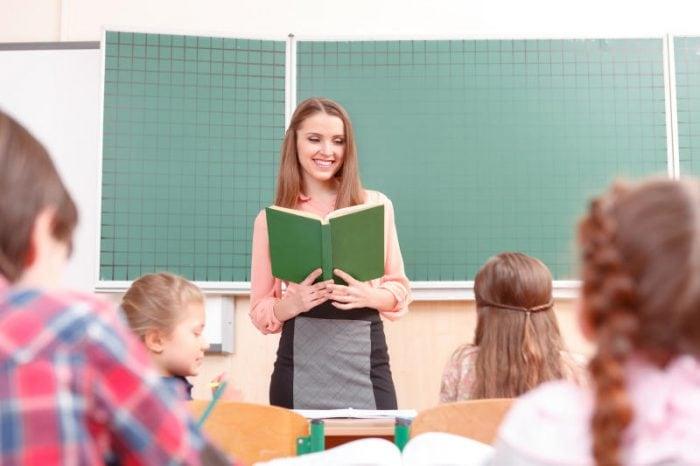 Ritorno a scuola: i nostri consigli per partire con il piede giusto