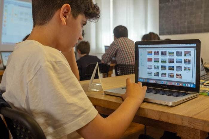 Uno sguardo al futuro: al via a Milano i laboratori per giovani aspiranti programmatori!