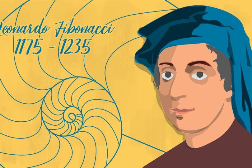 Matematica: scopri cosa sono le successioni…Con il gioco di Fibonacci