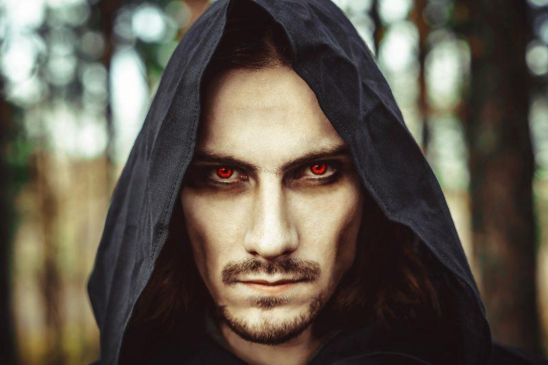 I vampiri esistono davvero? Chi ha inventato Dracula e gli altri