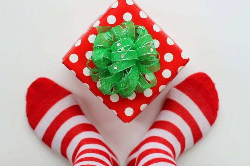 I regali più assurdi trovati sotto l'albero di Natale