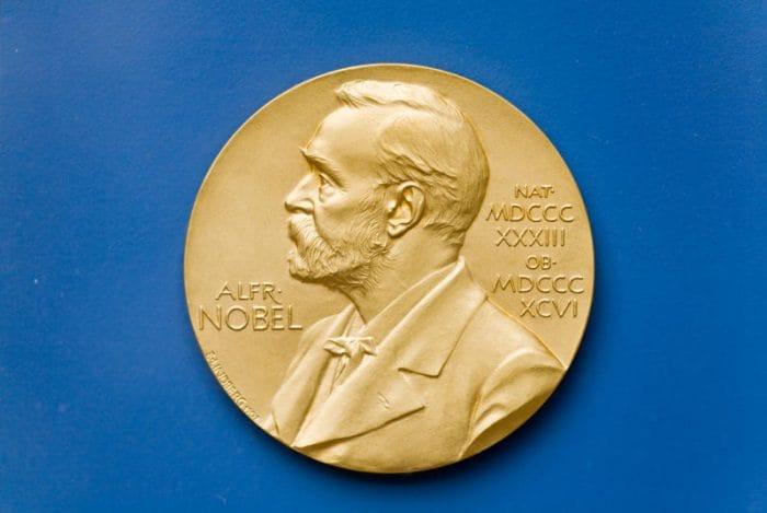 """Agli scienziati """"verdi"""" il Nobel per la chimica"""