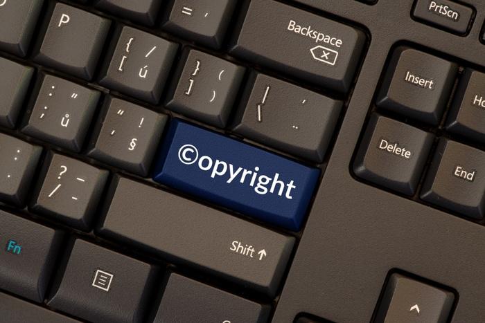 Copyright e Internet: perché si parla tanto di questo Articolo 13?