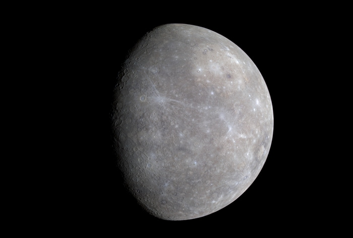 Destinazione Mercurio: tutti i segreti della missione Bepi Colombo