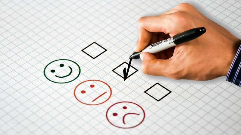 Il sondaggio di Focus Junior | Che cosa vi piace di più?