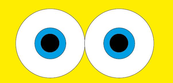 Curiosità su Spongebob: 10 cose che forse non sapete