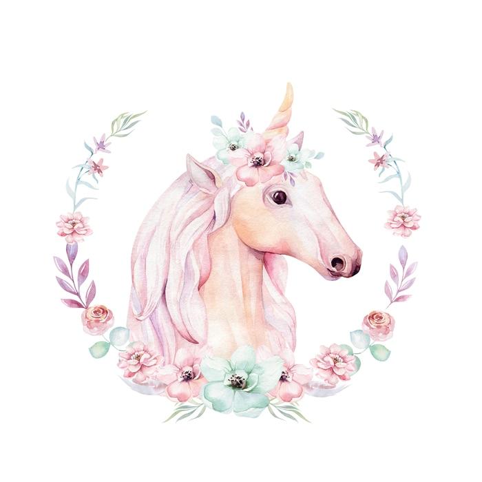 Unicorni pucciosi
