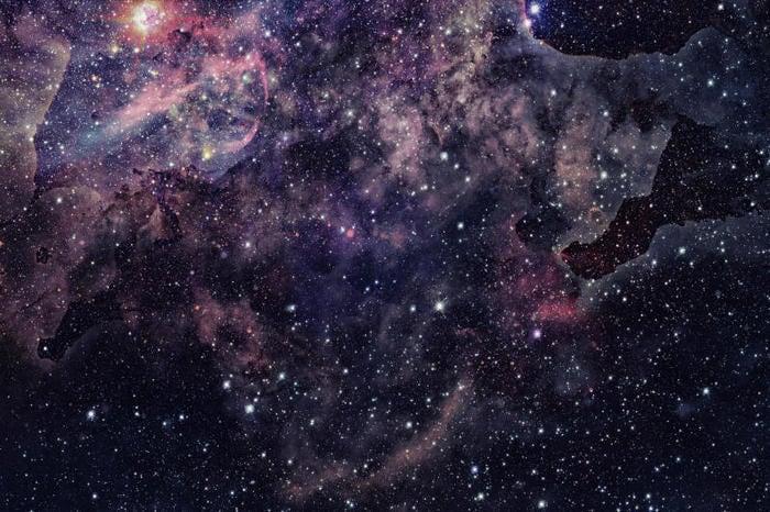 """L'astrofisico Massimo Tarenghi: """"Le stelle ci dicono chi siamo!"""