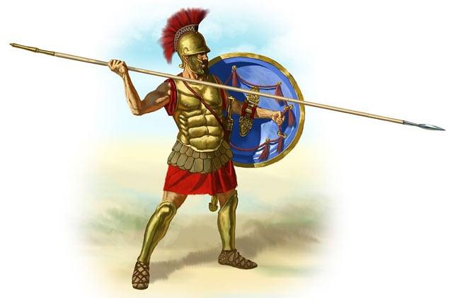 5 curiosità che (forse) non sai sull'antica Roma