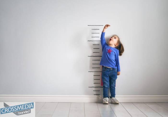 Vitamina D, vera alleata dei bambini: mineralizzazione ossea e non solo