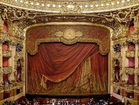 Opera lirica: 10 curiosità da sapere