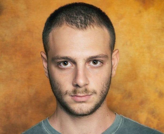 Chi è Anastasio, il vincitore di XFactor 2018?