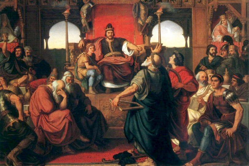 Attila, storia del Flagello di Dio