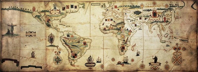 Impero spagnolo