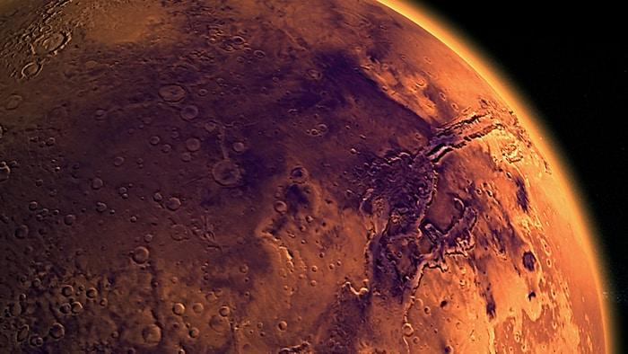 InSight ci fa ascoltare il suono del vento di Marte!