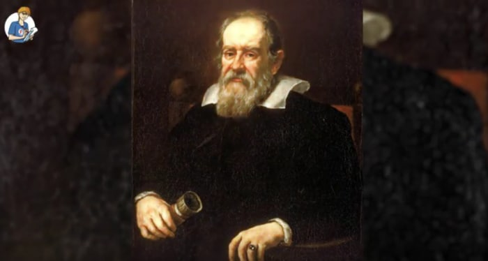 5 cose che non sai su Galileo Galilei (VIDEO)
