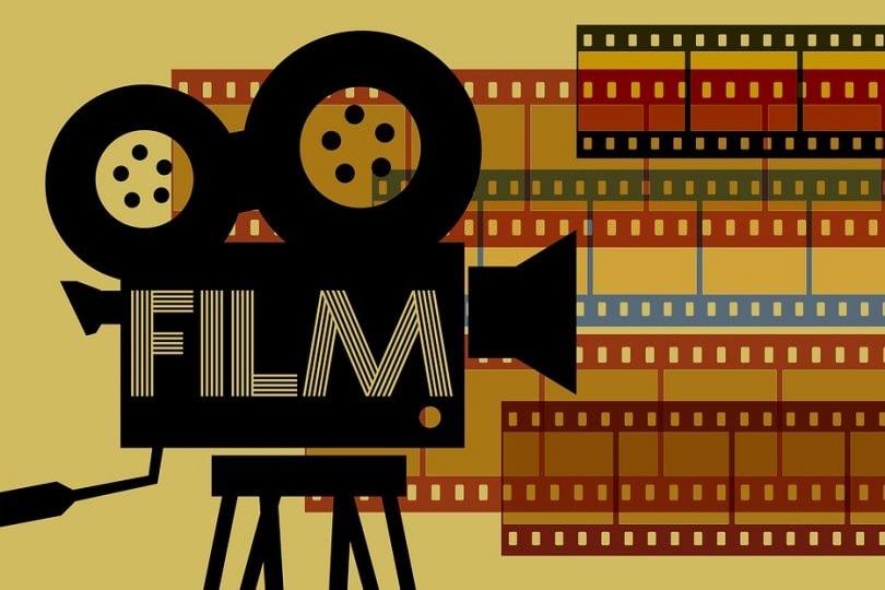 I trailer dei film al cinema nel 2019 che vogliamo vedere